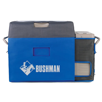 The Original Bushman 35L - 52L