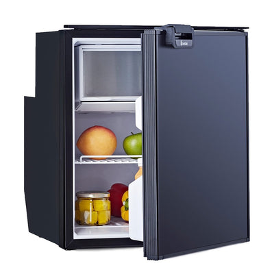 Bushman DC65X 65L Fridge / Freezer
