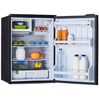 Bushman DC130X 130L Fridge / Freezer