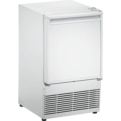 U-Line BI-95 Origins Ice-Maker - Available: Black & White