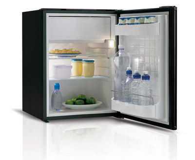 Vitrifrigo C60i Standard 60 Litre Fridge/Freezer with Flush Fitting Frame (C60i_043584)