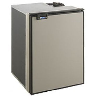 Isotherm CR63F Cruise Matched Freezer - 63 Litre - Changeable Left or Right Hand Hinge - (1063BC1AA)