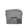 Camec Transit bag for the CRVF 45 (044559)
