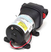 Self Priming Pump 12V Hd - Veco