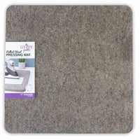 "***PRE-SALE*** Felted Wool Pressing Mat 17"" x 17"""""