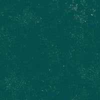 Spectrastatic II Spectrastatic Dark Teal - Giucy Giuce for