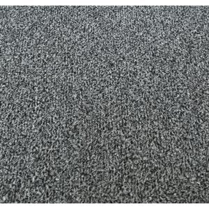 Fireside - Two- Tone - Black/White - Sold by the 1/4 metre