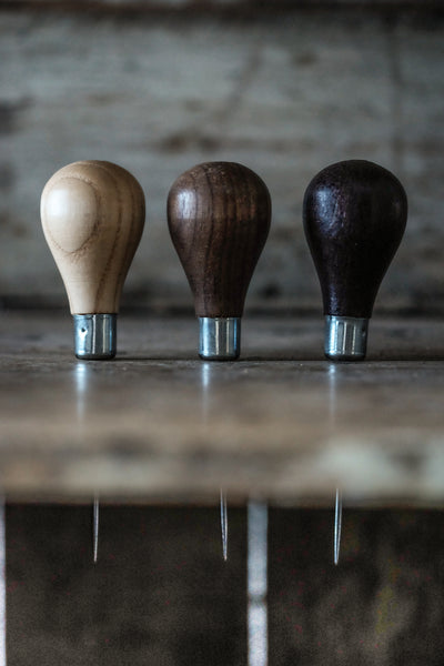 Tailor's Awl - Sold Individually