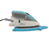 OLISO M2Pro Mini Project IronTM with SolemateTM - Turquoise JAN 2021 DELIVERY