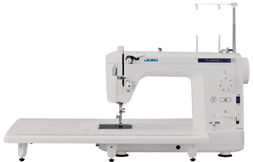 Juki TL2010Q Sewing Machine