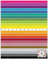 pectrastatic Fat Quarter Bundle - Giucy Giuce for