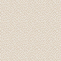Rifle Paper Co. Basics Tapestry Dot Linen  - Cotton + Steel
