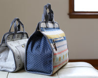 Noodlehead - Makers Tote Pattern