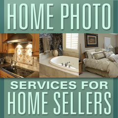 Photo Services for Home Sellers