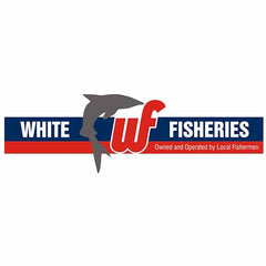 Fisheries LOgo