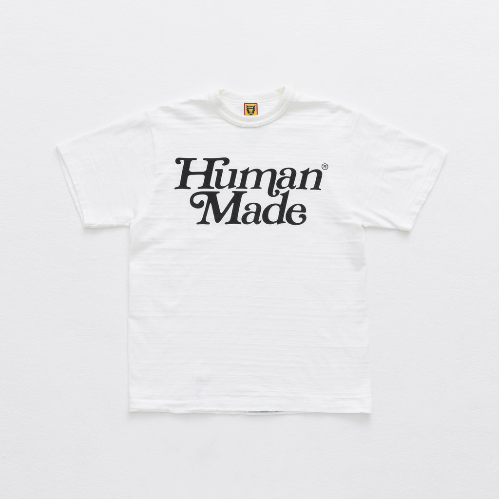 HUMAN MADE®︎ & Girls Don't Cry. ISETAN MEN'S POP UP