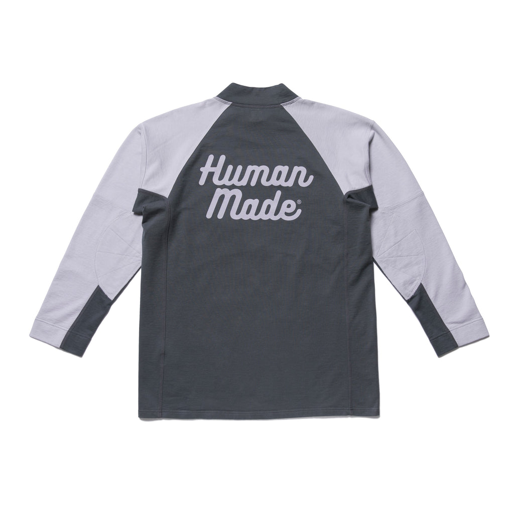 2tone Jersey Human Made Online Store