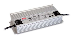 Meanwell HLG-480H-54 LED Grow Light Driver 480W Atreum Lighting