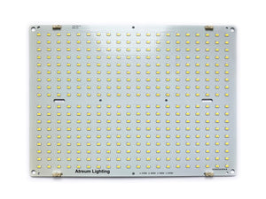 Atreum 360 LED Board, Horticulture Full Spectrum Grow Light, Samsung LM561C S6