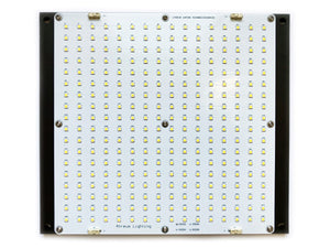 Atreum Lighting 288.2 Full Spectrum LED Grow Light Board