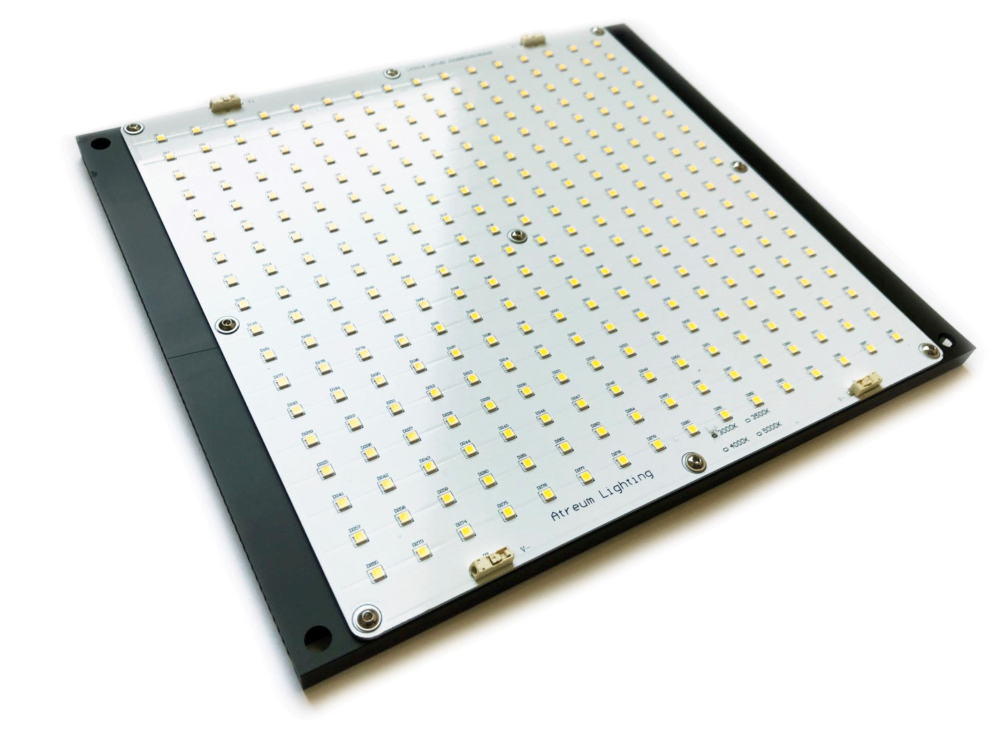 Atreum Lighting 288 Diode Led Board Full Spectrum Light