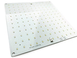 Atreum Lighting 144.2 LED Full Spectrum Grow Light Board 36V