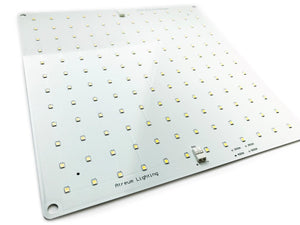 Atreum Lighting 144.2 LED Full Spectrum Grow Light Board 48V Version