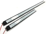 Atreum Lighting ARA-40 Full Spectrum LED Grow Light 4-ft Strip