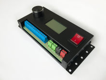 Power Distribution Module (PDM)