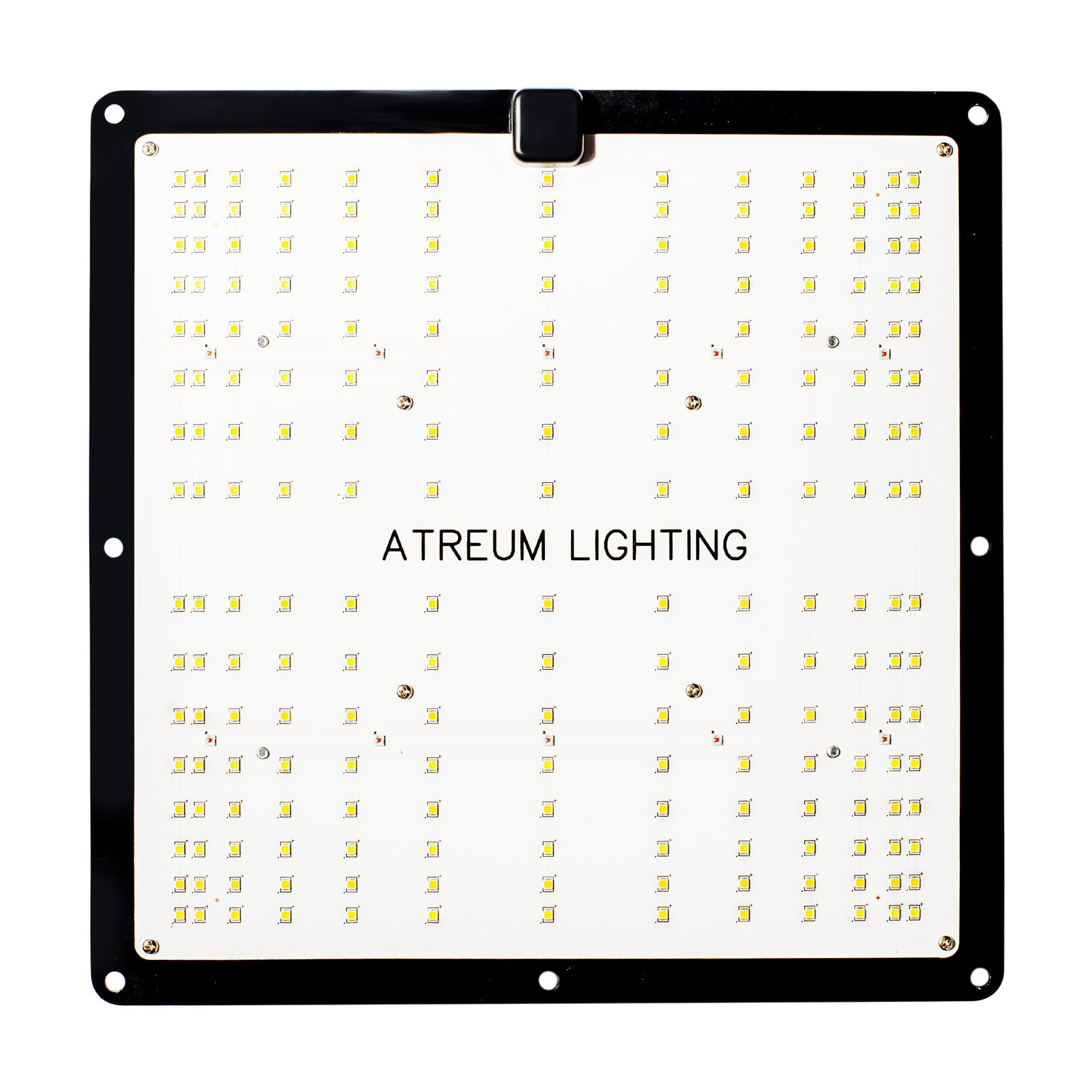 HYDRA-1000 LED Grow Light, 100W - Atreum Lighting
