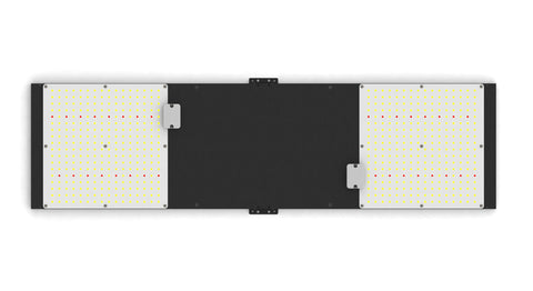 VELA 240W LED Module, Full Spectrum Horticulture Grow Light