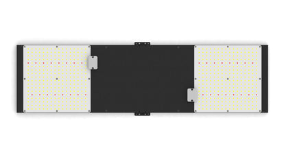 VELA 240W LED Module, Full Spectrum Horticulture Grow Light - Scratch & Dent - Atreum Lighting