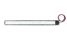 ARA-20 LED Light Bar, 2-ft, Full-Spectrum Horticulture Grow Lamp