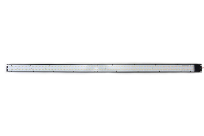 ARA-40 LED Light Bar, 4-ft, Full-Spectrum Horticulture Grow Lamp