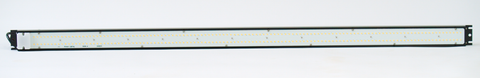 ARA-41 LED Light Bar Fixture, 4-ft