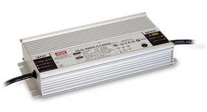 Meanwell HLG-480H-C2100 LED Driver, 480W