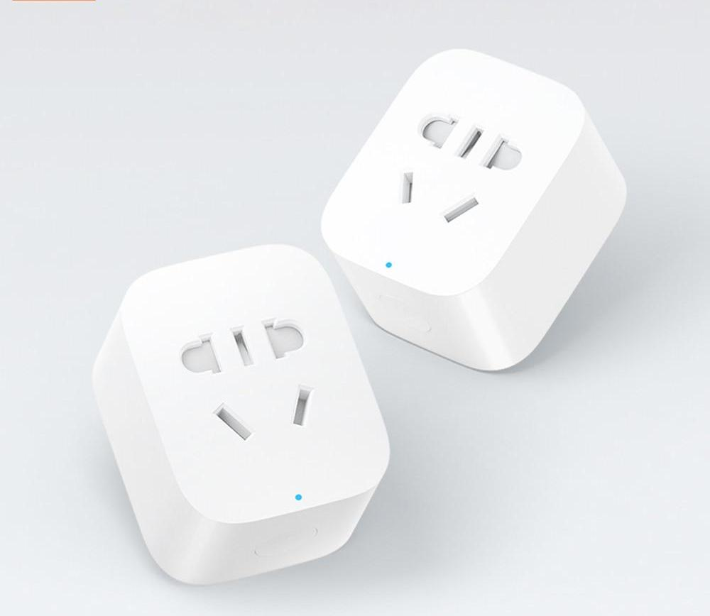 Smart Socket Adaptor - Dudevillage