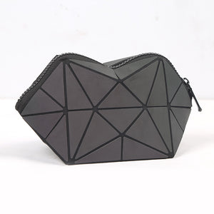 Travel Organizer Luminous Bag - Dudevillage