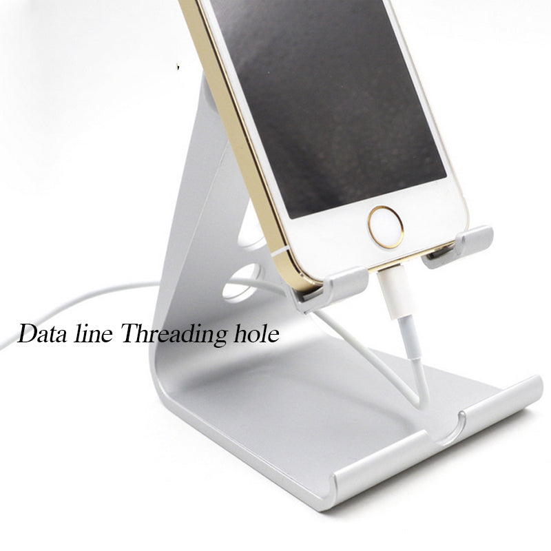Mobile Phone / Tablet Stand - Dudevillage