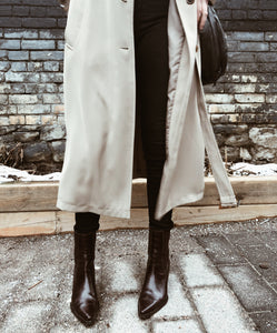 Patti Trench