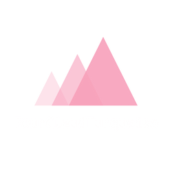 Four Cloud Turquoise