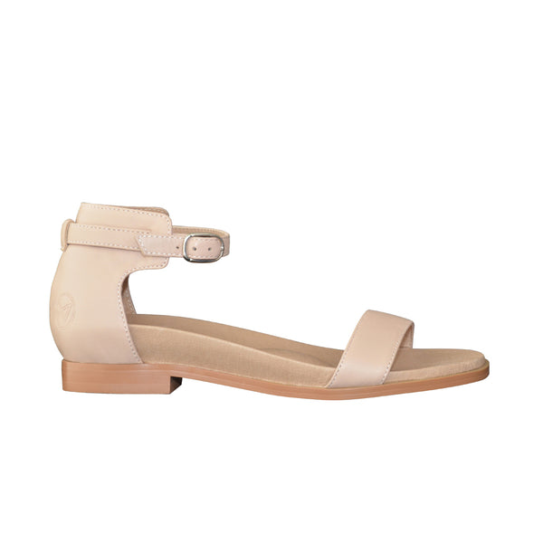 Podiatrist recommended shoes aneara Charlotte latte standard width