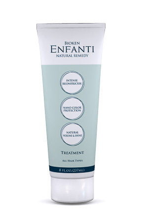 ENFANTI Treatment