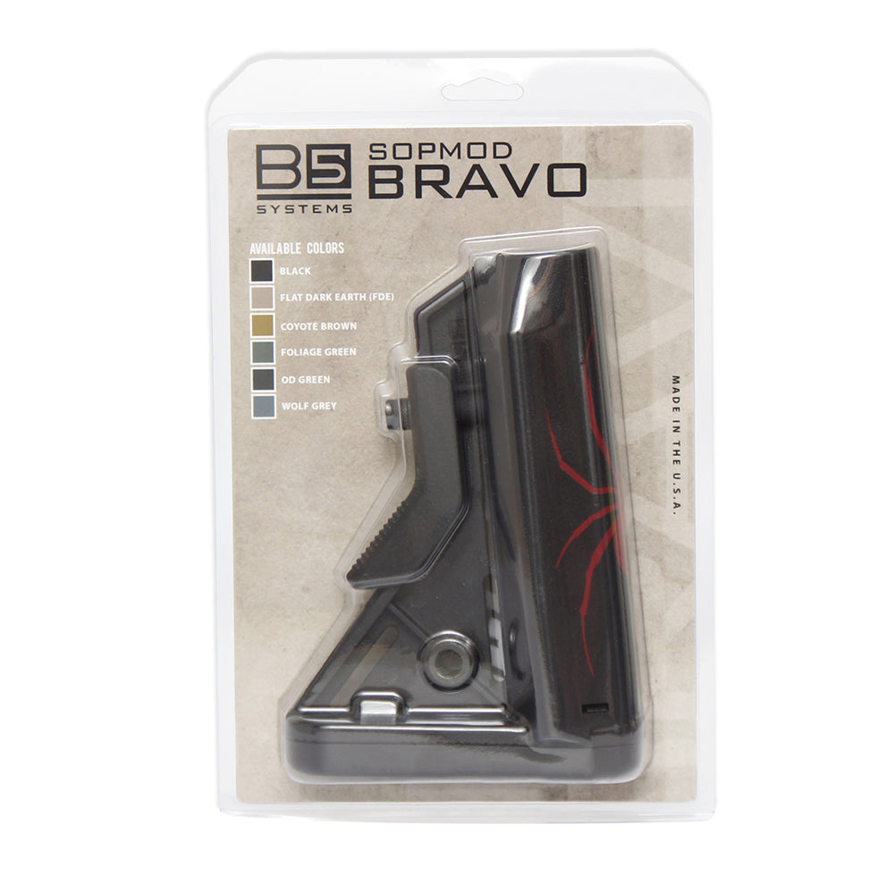 sights accessories redback one