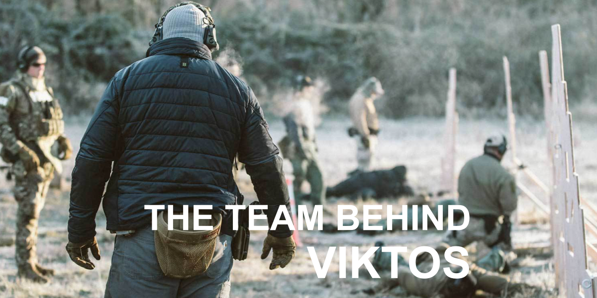 The Briefing Room - Tactical Gear Blog The Team behind VIKTOS Tactical Gear Police Military News Articles Australia