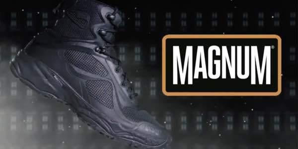 The Briefing Room - Tactical Gear Blog New Product - Magnum OPUS Assault Tactical Boot Tactical Gear Police Military News Articles Australia