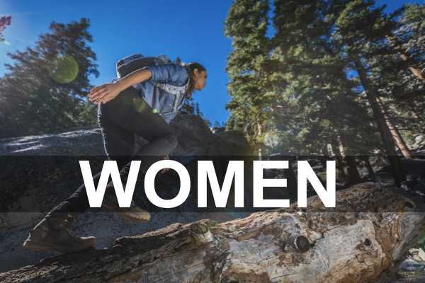 5.11 Tactical Women's Wear and Gear