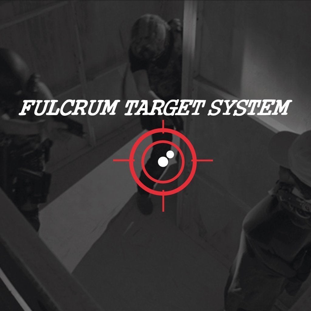 Fulcrum Target Systems