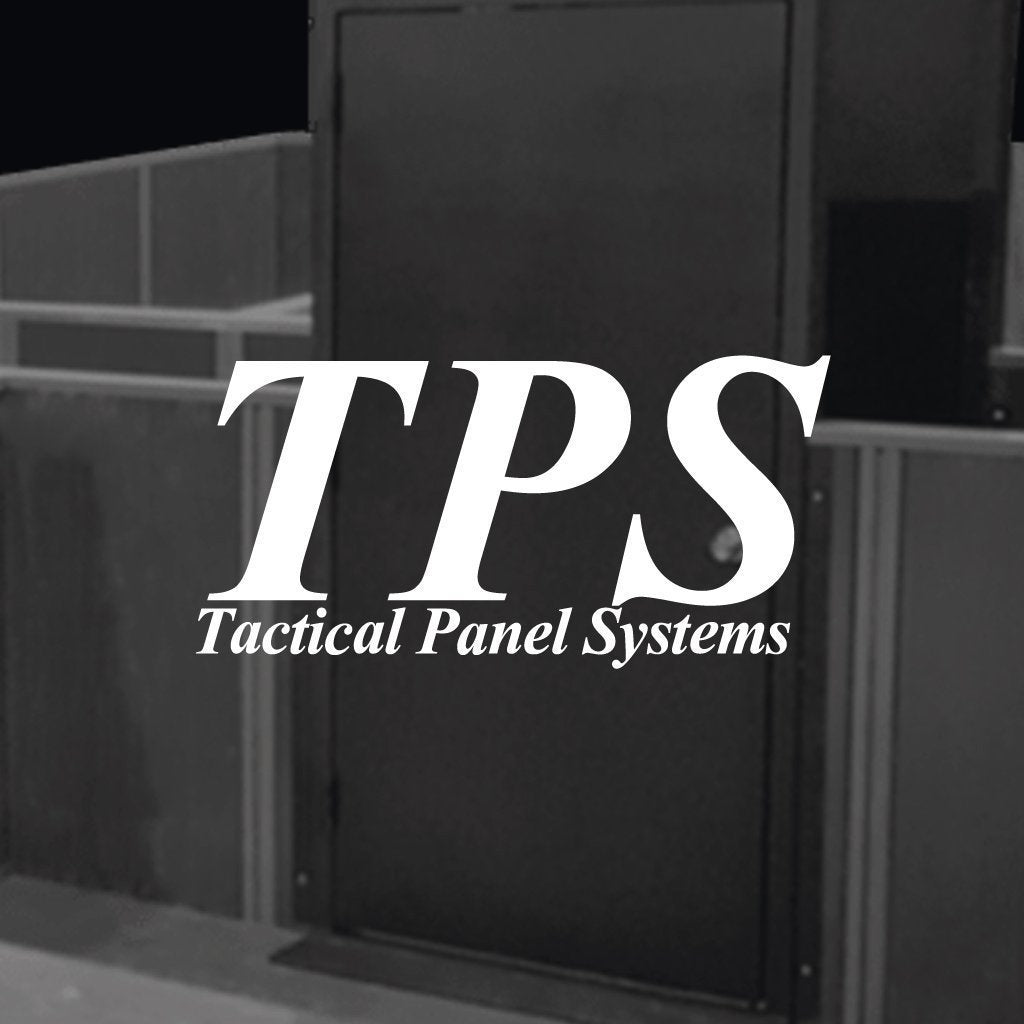 Tactical Panel Systems
