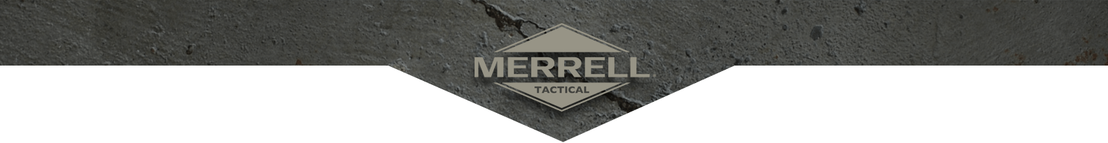 Merrell Tactical Australia Police Boots Military Boots